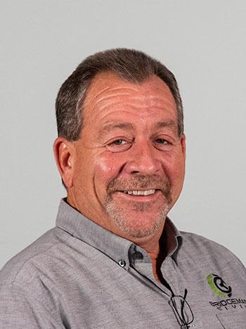 John Crosby